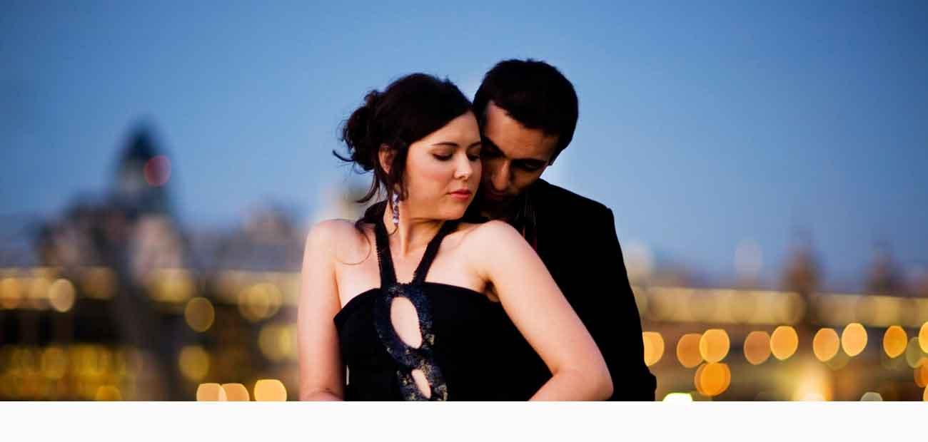 Site- ul de dating amical Algeria